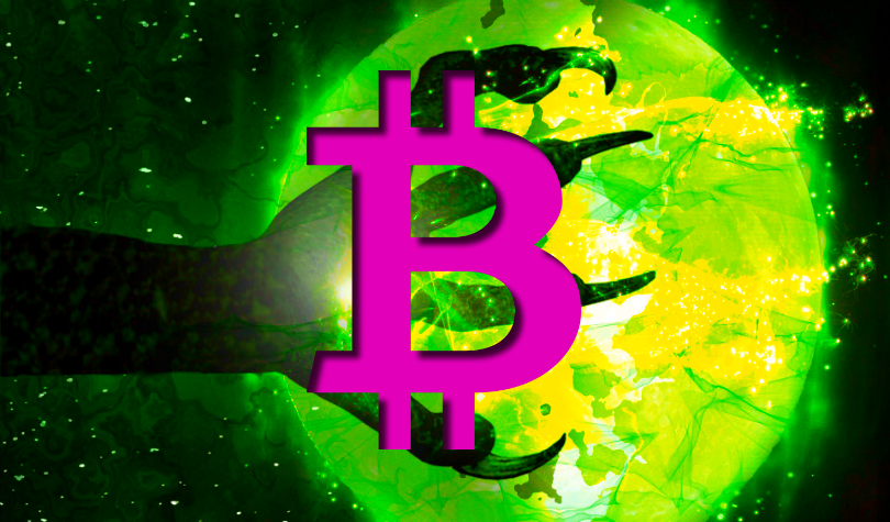 'Wild Monster' Bitcoin May Skyrocket Despite Need for Pullback, Says Crypto Analyst – Bitcoin, Ethereum, XRP, Litecoin, Bitcoin Cash, Stellar Forecasts