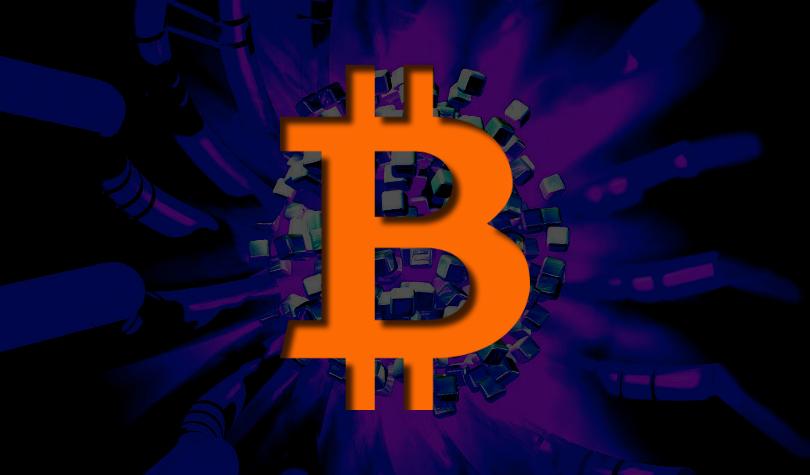 Alex Krüger Warns Bitcoin Approaching Major Line of Resistance – Plus Ethereum, Ripple and XRP, Litecoin, Stellar, Tron, Cardano