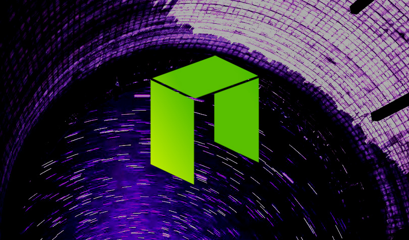 Veteran Microsoft Developer Bets on NEO As Smart Contract Platform Begins US Expansion thumbnail