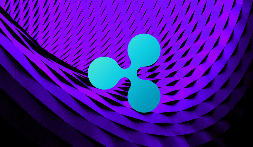 Banking Giant Says Ripple and XRP Will Transform How Money Is Moved Around the World