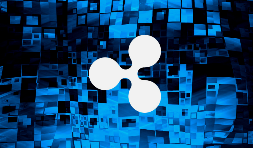 Ripple Says 14 New Banks and Financial Institutions Just Joined RippleNet