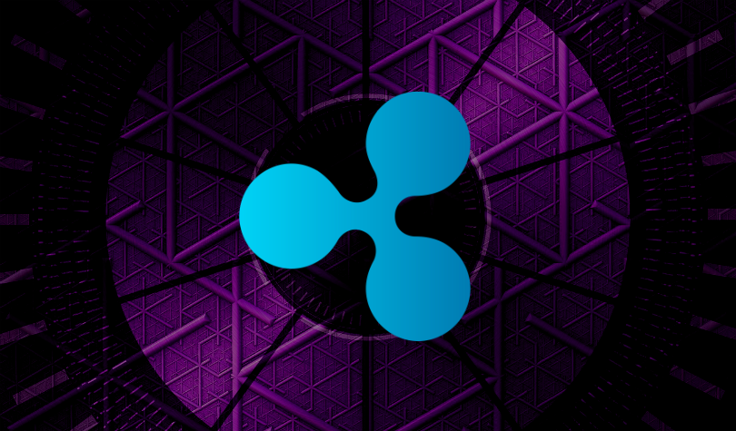 Ripple Launching New Hub in Brazil to Expand Network Across South America: Report