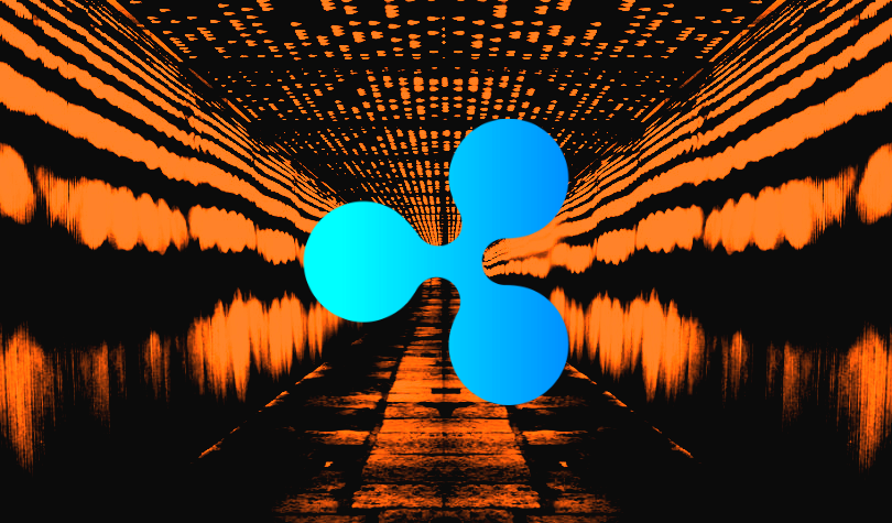 High Turnover Hits Crypto Startup Ripple, With 9 Executives Departing in the Last 12 Months