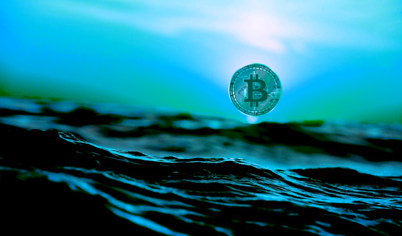 Bitcoin Heading for Short-Term Correction? Crypto Analysts Diverge