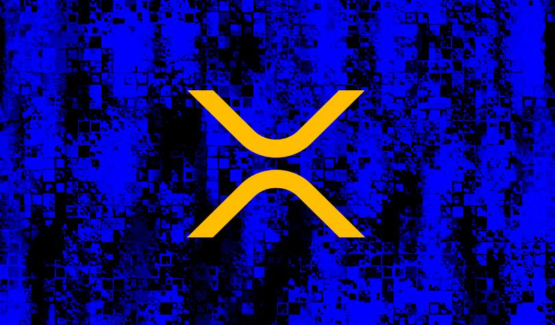CRIPTORIPPLE - cover