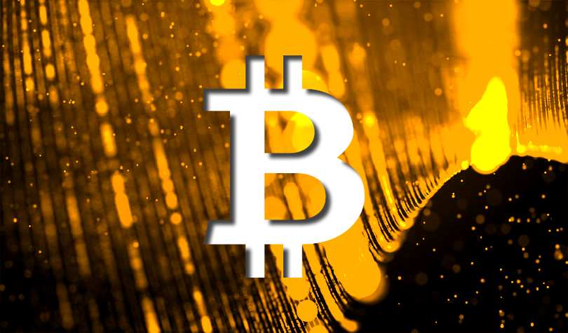 Crypto Indicator Signals Huge Spike in Bitcoin (BTC) Profit Taking – Plus Ethereum, XRP and Ripple Updates