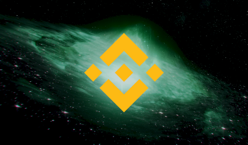 Binance.com Prepares to Block US Customers As Former Ripple Executive Takes Charge of Binance.US