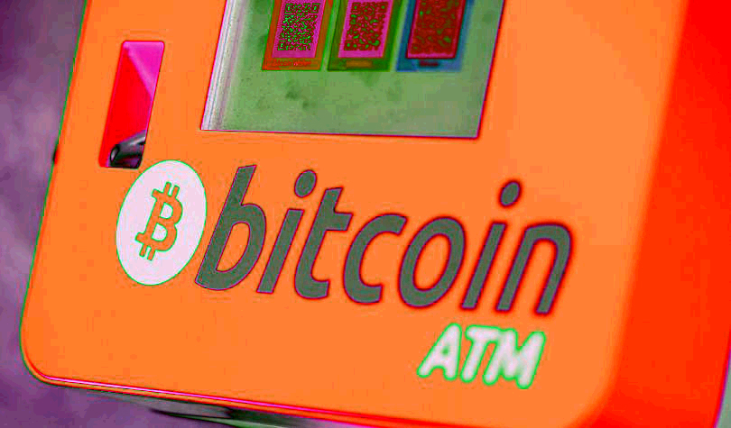 Global Bitcoin and Crypto ATMs Hit 6,000: BTC, Litecoin and Ethereum Leading the Pack