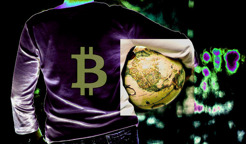 First Country to Embrace Bitcoin Will Have Significant Advantage: Anthony Pompliano