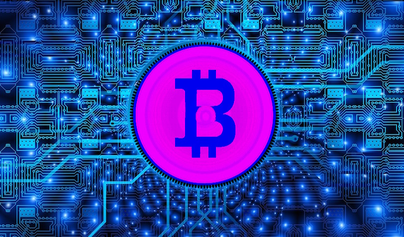 Quantum Computing Needs More QuBits to Take Down Bitcoin, Says Encryption Expert