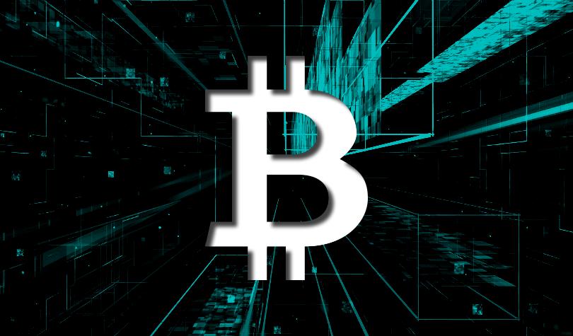 CNBC's Joe Kernen Teases Bitcoin Surge to $55,000 – BTC, Ethereum, XRP, Litecoin, Bitcoin Cash, Binance Coin, EOS, Tron Forecasts