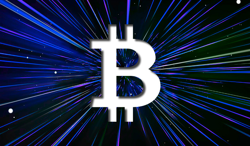 CNBC Analyst Shorting BTC As Leading Crypto Hits $9,800 – Bitcoin, Ethereum, XRP, Litecoin, Bitcoin Cash, EOS, Binance Coin, Tron Forecasts