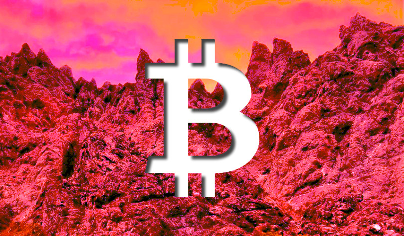 BTC Price Action An 'Absolute Mess' After BitMEX Investigation Unveiled – Bitcoin, Ethereum, Litecoin, Bicoin Cash, EOS, Tron, Cardano Forecasts