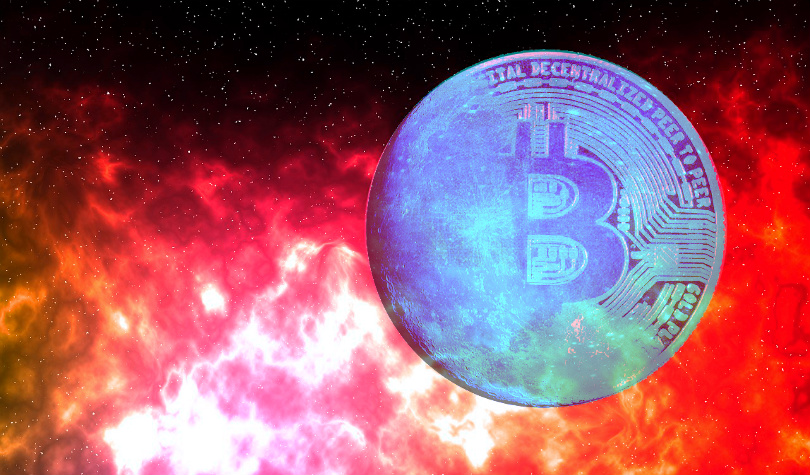 PlanB: Bitcoin Indicator Signals Surge to $370,000 – BTC, Ethereum, XRP, Litecoin, Bitcoin Cash, EOS, Tron, Cardano Forecasts