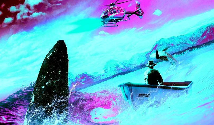 New Theories Emerge on Billion-Dollar Bitcoin Whale Movements