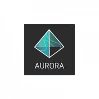 Aurora Chain Unveils Groundbreaking New Feature: Upgradable Blockchain Network