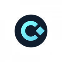 CoinDeal Enters the US Market With CDL Token Giveaway on the EOS Blockchain