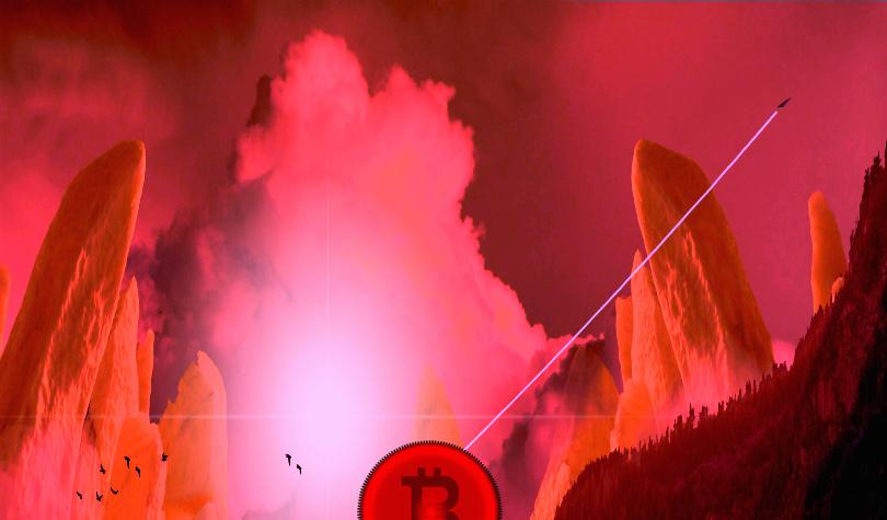 Bitcoin Dip or Doom? Analysts Diverge As Crypto Market Plummets $20 Billion – BTC, Ethereum, XRP, Litecoin, Bitcoin Cash Forecasts