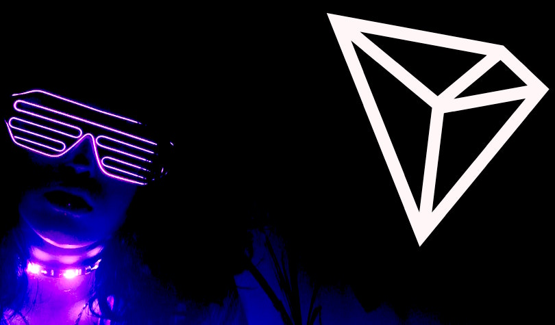Tron Responds to Allegations of Fraud, Protest, Police and a Multi-Million Dollar Scam