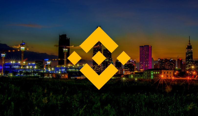 Binance Research Releases Institutional-Grade Report on Dusk Network