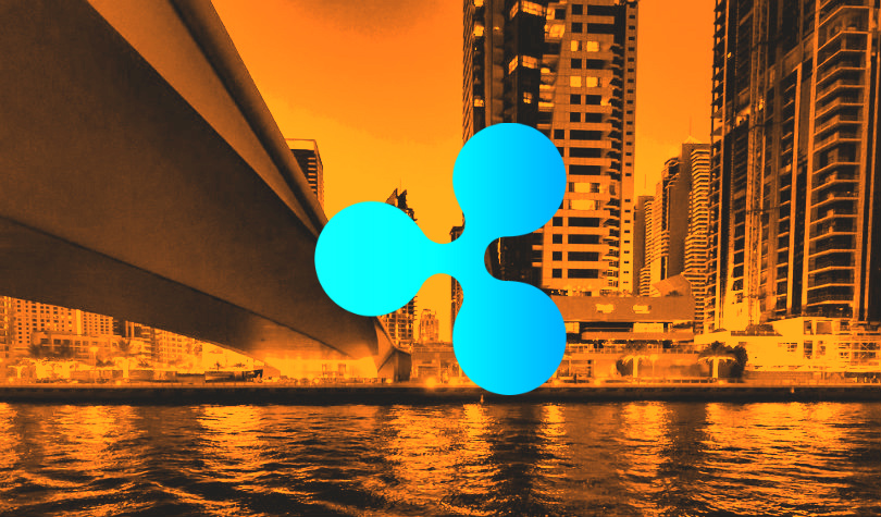 Ripple's UBRI Partnerships Expand to 33 Universities Across 14 Countries