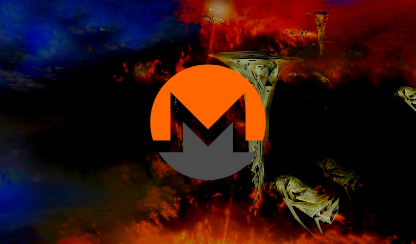 Monero Uncovers System Vulnerabilities, Including Potential Counterfeit Hack