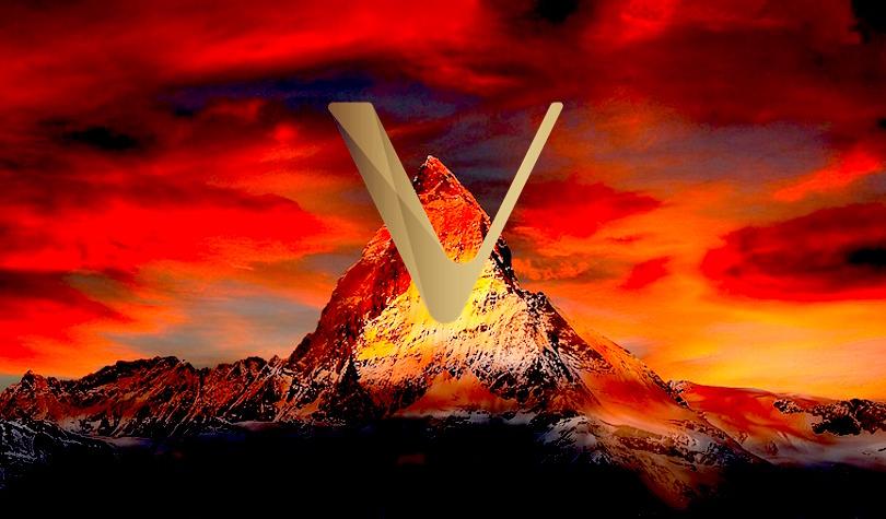 VeChain Crosses Milestone on Heels of Collaboration With Walmart China
