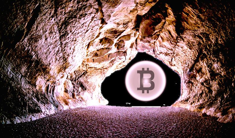 Crypto Greenlight: US Regulator Opens Door for ErisX Bitcoin Futures