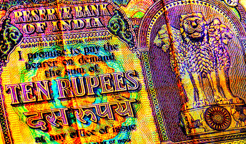 Courtroom Battle Heats Up As India's Central Bank Tries to Defend Crypto Ban