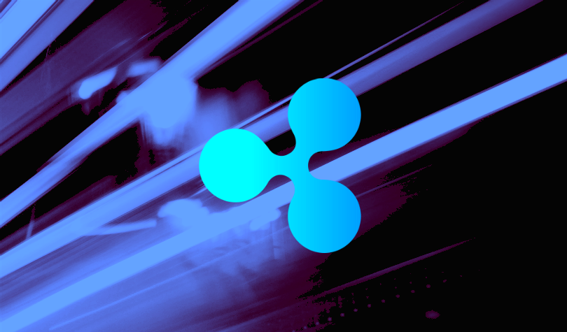 Ripple CEO Reveals Discussion With US Treasury Secretary, Says Lawmakers Risk Handing New Sector of Global Economy to Foreign Interests