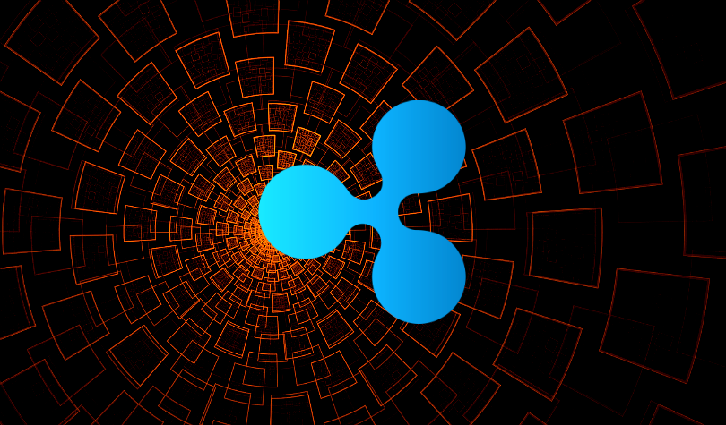 Ripple Executive Defends XRP Sales, Which Have Reportedly Reached $1.2 Billion Since 2016