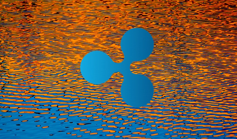 Ripple Sells $251.51 Million Worth of XRP in Q2, Aims for More Conservative Approach