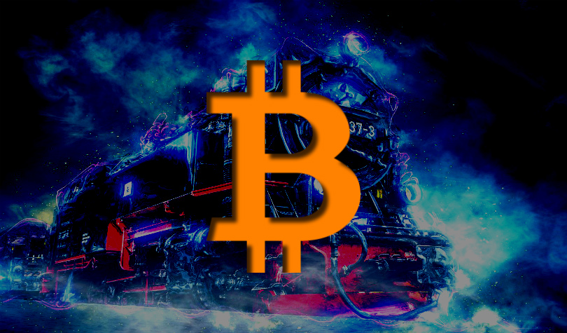 Bitcoin and Crypto Revolution Can't Be Stopped, Says CNBC's Joe Kernen – BTC, Ethereum, XRP, Litecoin, Bitcoin Cash Forecasts