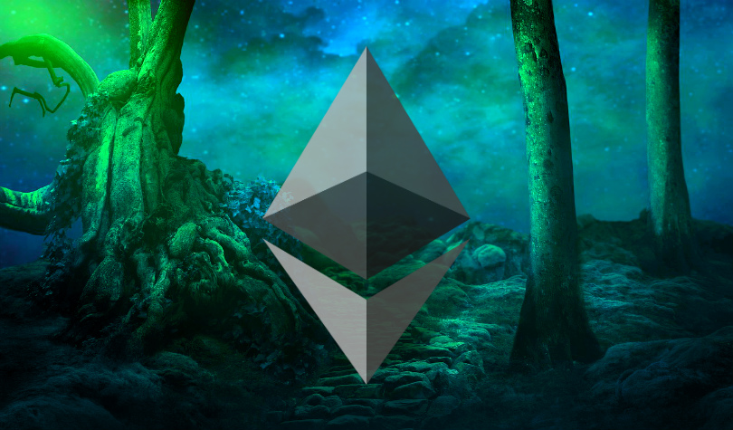 Ethereum Update: Latest on ETH 2.0, Adoption and Decentralized Finance