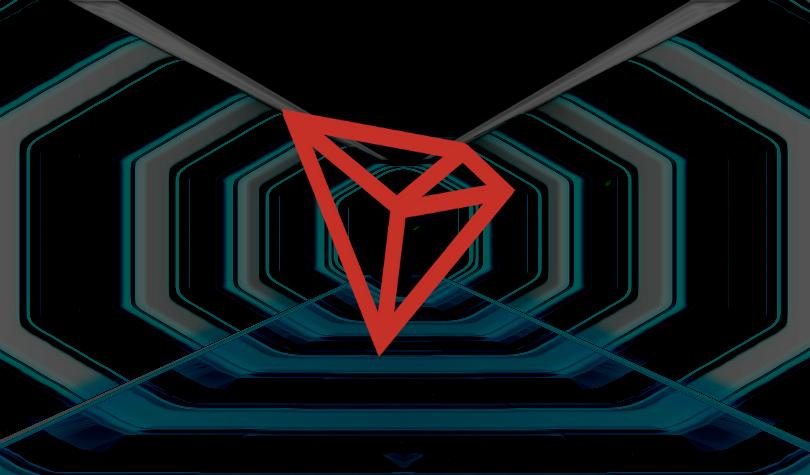 Crypto Entrepreneur Justin Sun Teases Tron (TRX) Partnership With '$100 Billion-Megacorporation'