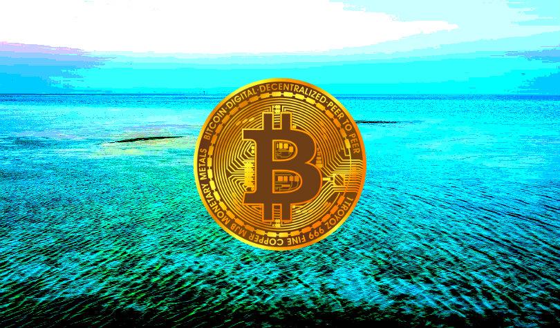 BitMEX Reveals $1 Trillion Crypto Volume Milestone, Plans to Roll Out Bitcoin Bonds