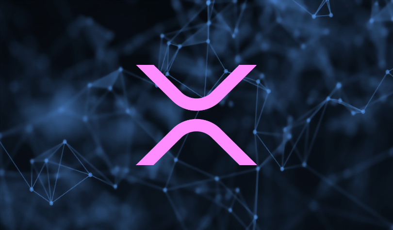 XRP-Powered xRapid Gets Boost in Mexico As Bitso Earns DLT License
