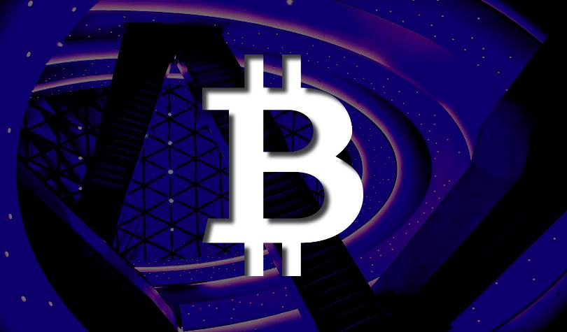 Parabolic Bitcoin Bull Run Not Over Yet, Says Wall Street Strategist