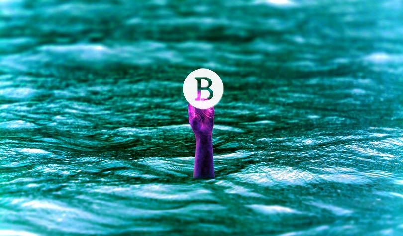 Can Bitcoin Help Your Portfolio Survive a Financial Crisis?