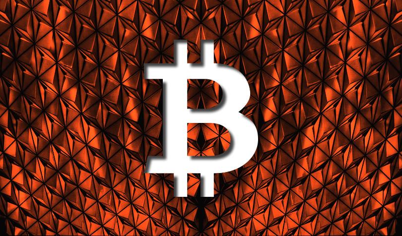 Crypto Forecasts – Bitcoin, Ethereum, XRP, Litecoin, Bitcoin Cash, Cardano, Tron