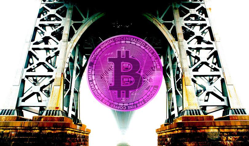 Crypto Insider Warns 40,000 Bitcoin Could Flood Market As India Reportedly Mulls Bitcoin Ban