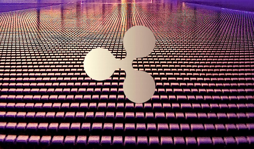 Ripple Executive Says XRP Poised to Boost Financial Inclusion in the US and Abroad
