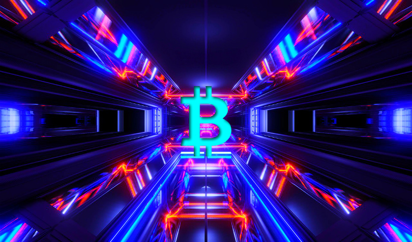 Bloomberg: Key Bitcoin Indicator Suggests Spike Incoming