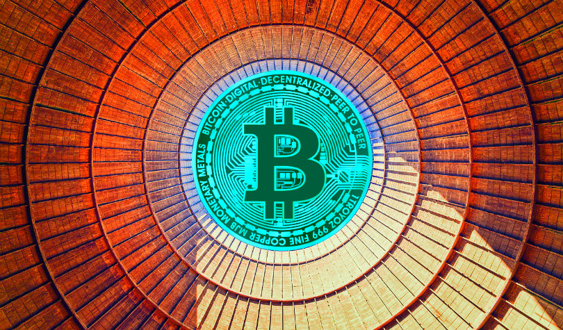 Bitcoin Milestone: 85% of World's Supply of BTC Has Now Been Mined