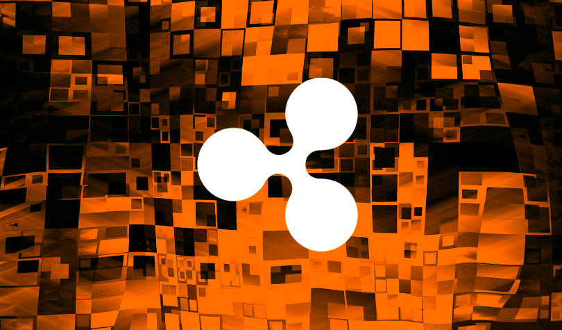 Santander Expanding Ripple-Powered Payments App to Latin America: Report