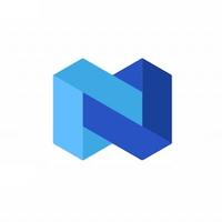 NEXO Token Holders Receive $2,409,574.87 in Dividends