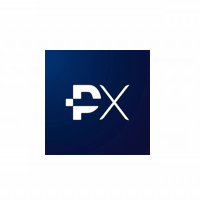 PrimeXBT Reduces Financing and Forex Trading Fees by 10X