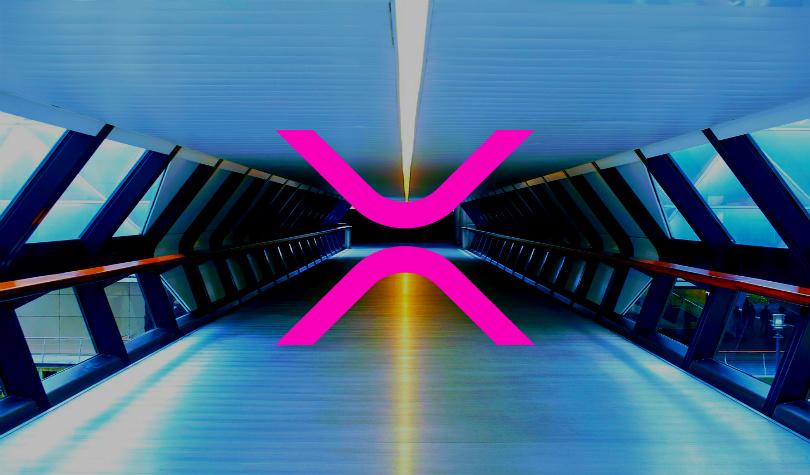 XRP Transactions Trigger New Rumors of Partnership Between Binance and Ripple