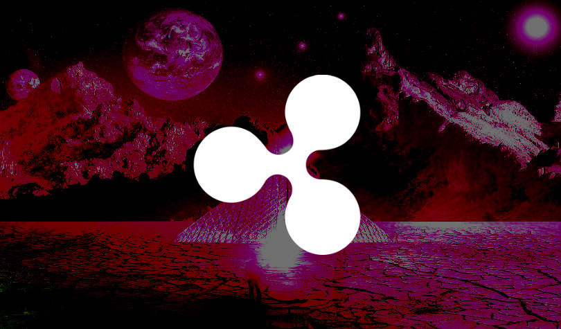Ripple Outperforms Swift, Offers Cheapest Global Remittance Solution, Says Southeast Asia's Biggest Bank