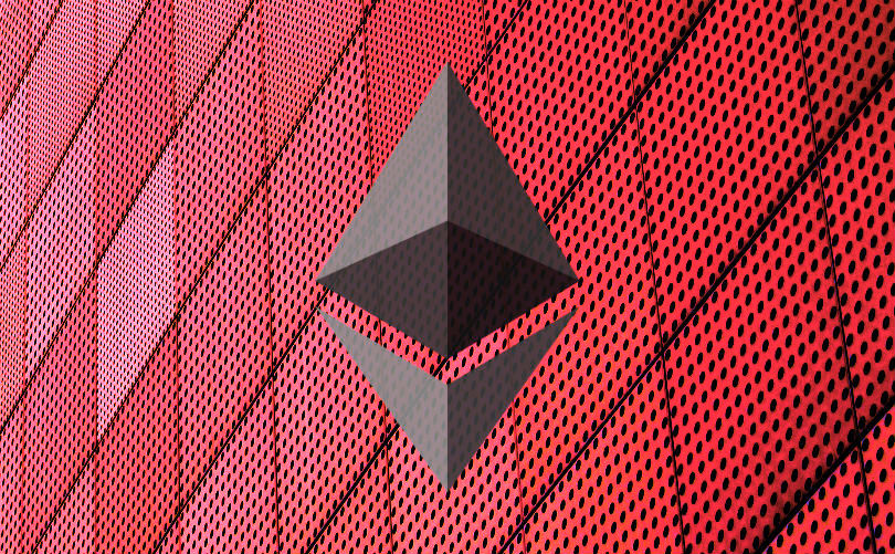 Ethereum Hits New Milestone, Surpassing 200,000 Smart Contracts